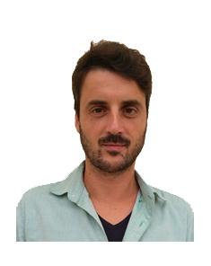 João Sobrosa