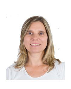 Cristina Maria Fernandes Guerreiro