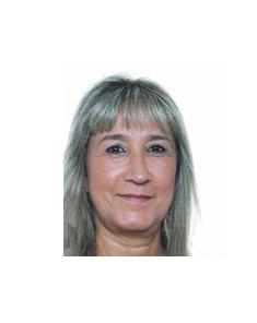 Isabel Maria Esteves Malheiro Verde