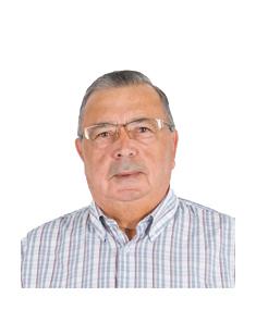 Luís Dinis do Poço