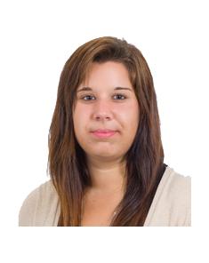 Andréia Baptista