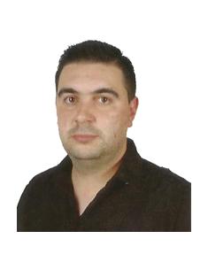 Carlos Fiúza